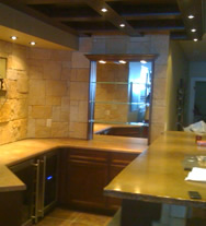Remodeling Bloomington IL